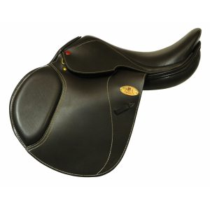 Selle d'obstacle New Tech II